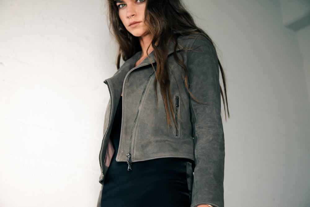 MelissaFleis-GreyStormLeatherJacket.jpg