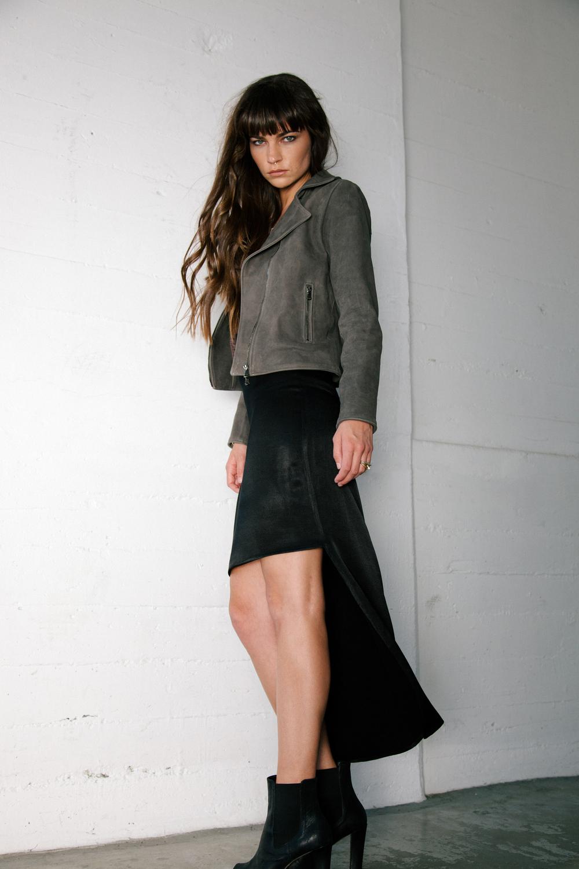 MelissaFleis-GreyStormLeatherJacket.BlackVenusSlipDress.jpg