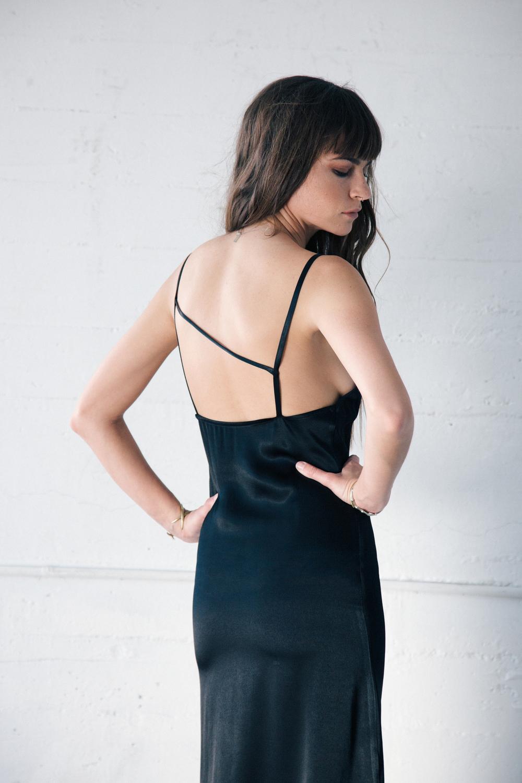 MelissaFleis-BlackVenusSlipDress.jpg
