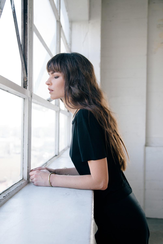 MelissaFleis-BlackWolfTee.jpg