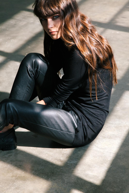 MelissaFleis-BlackRiftRibLongSleeveTop.jpg
