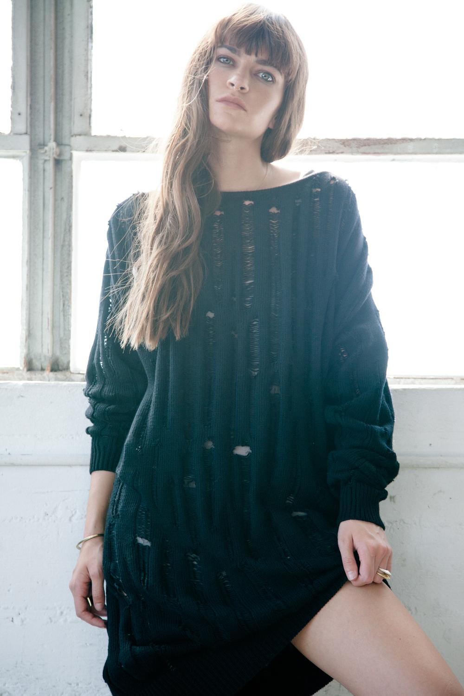 MelissaFleis-BlackLoomSweaterDress.jpg