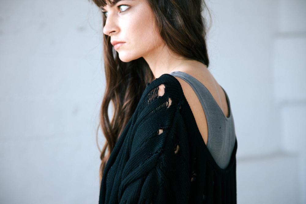 MelissaFleis-BlackLoomSweaterDress2.jpg
