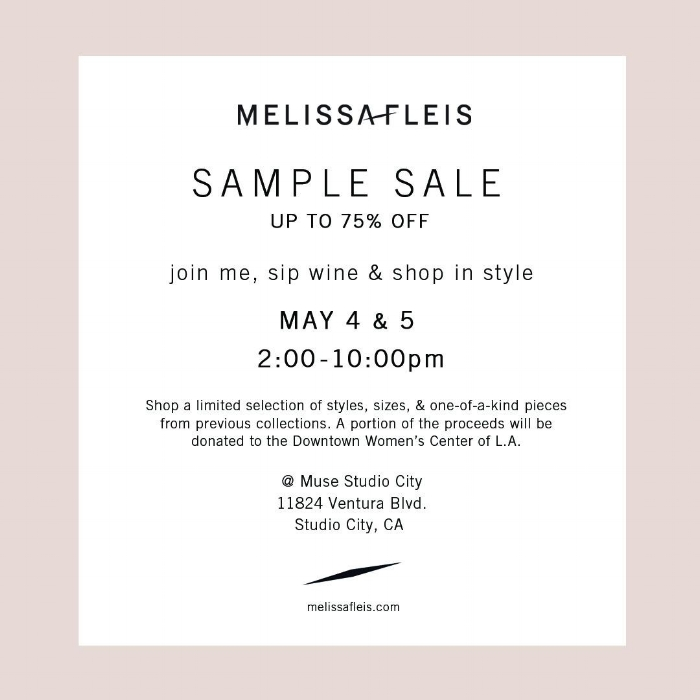MF - SAMPLE SALE.jpg