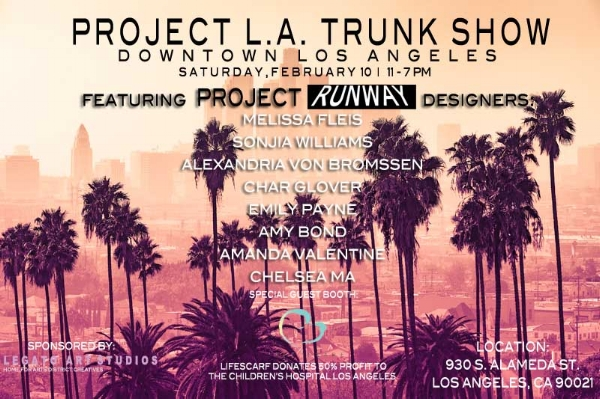 Project Runway TRUNK SHOW INVITE 2.jpg
