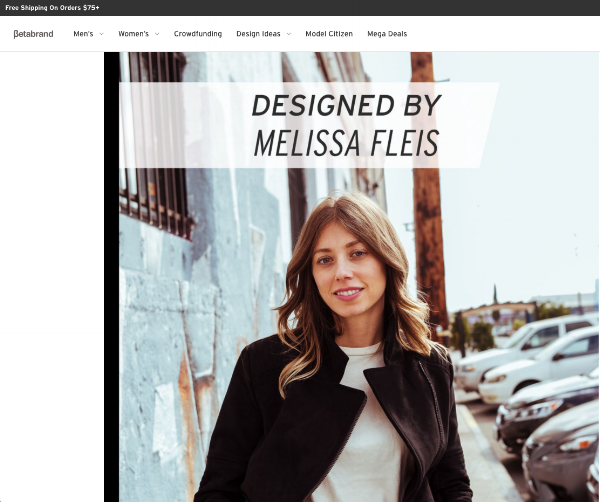 MELISSA FLEIS - BETABRAND EVERYDAY VEGAN JACKET.png