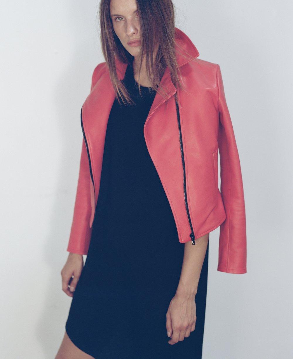 MF Atomic Red Blur Leather Jacket.jpg