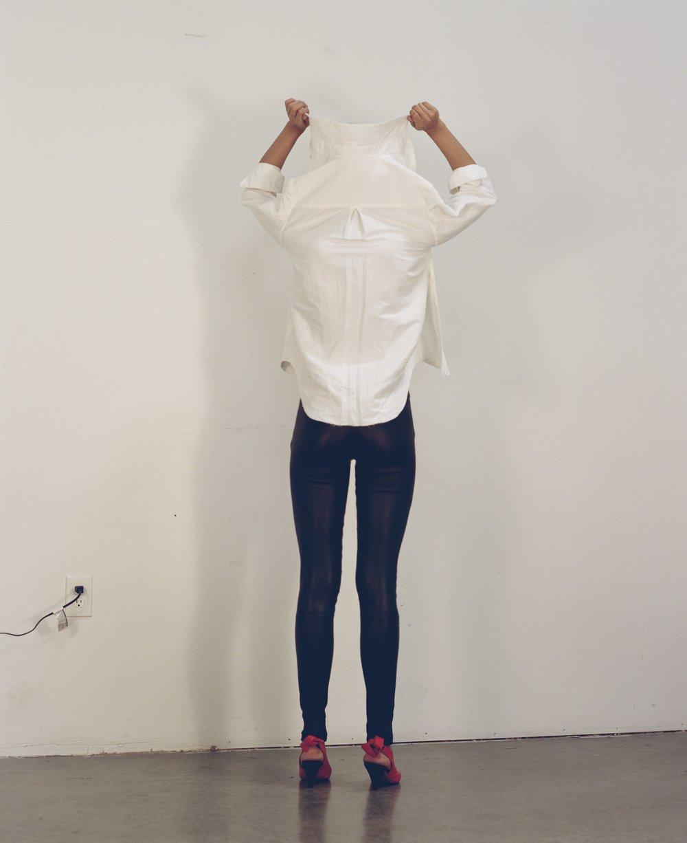 MF Back - Phase Leggings + Sift Blouse.jpg