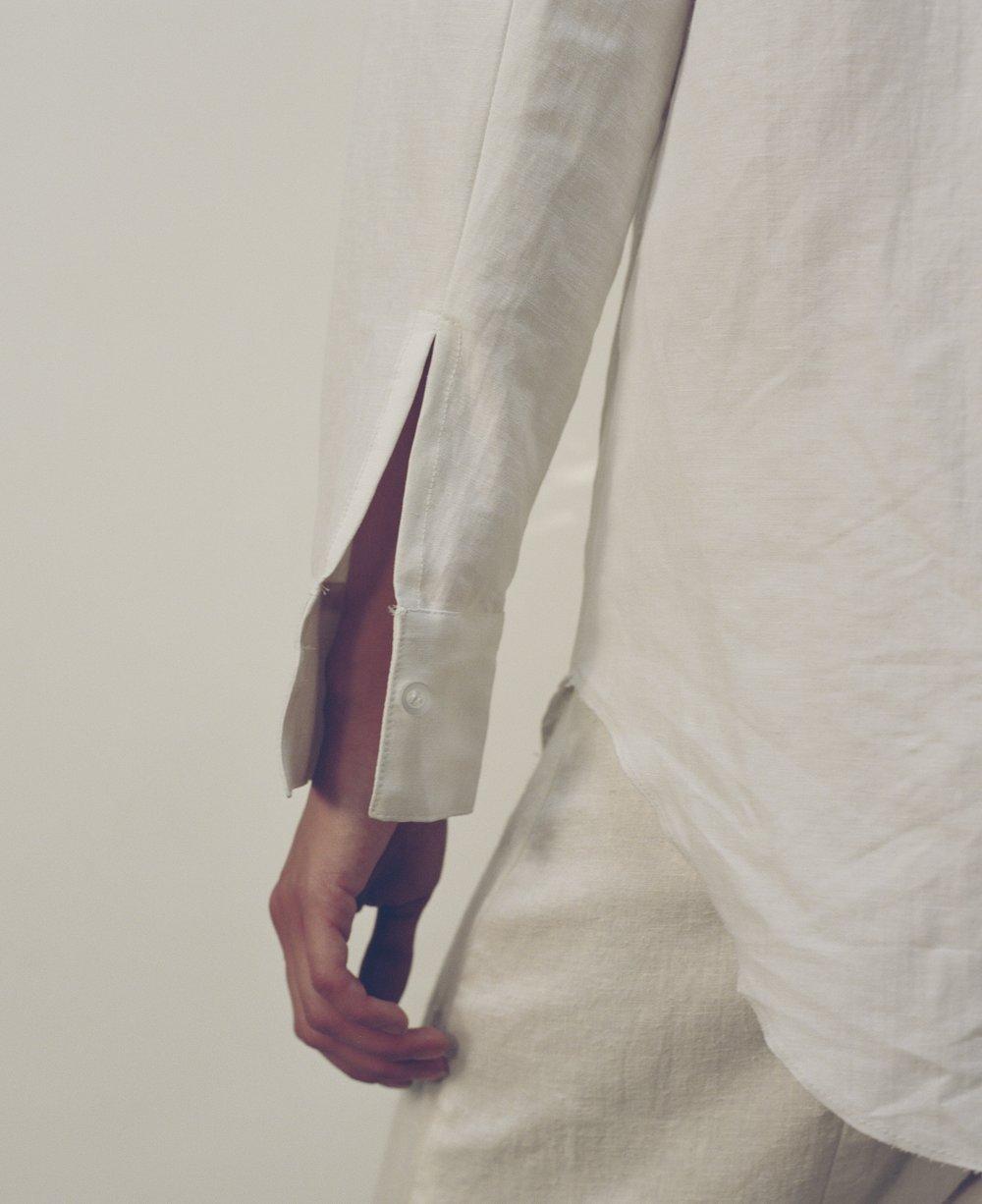 MF Sift Blouse - White Details.jpg