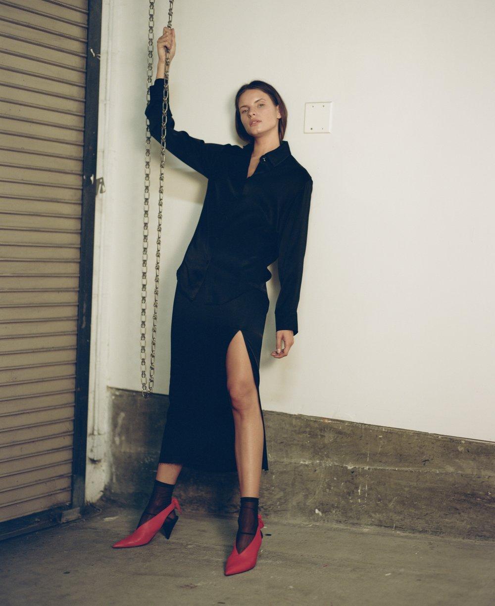 MF Sift Blouse + Skirt .jpg