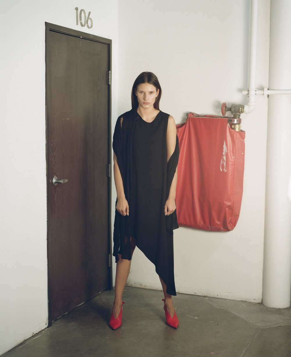 MF Slant Dress 2.jpg