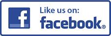 facebooksymbol2.jpg