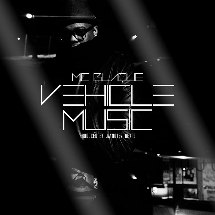 MB-VehicleMusic.png