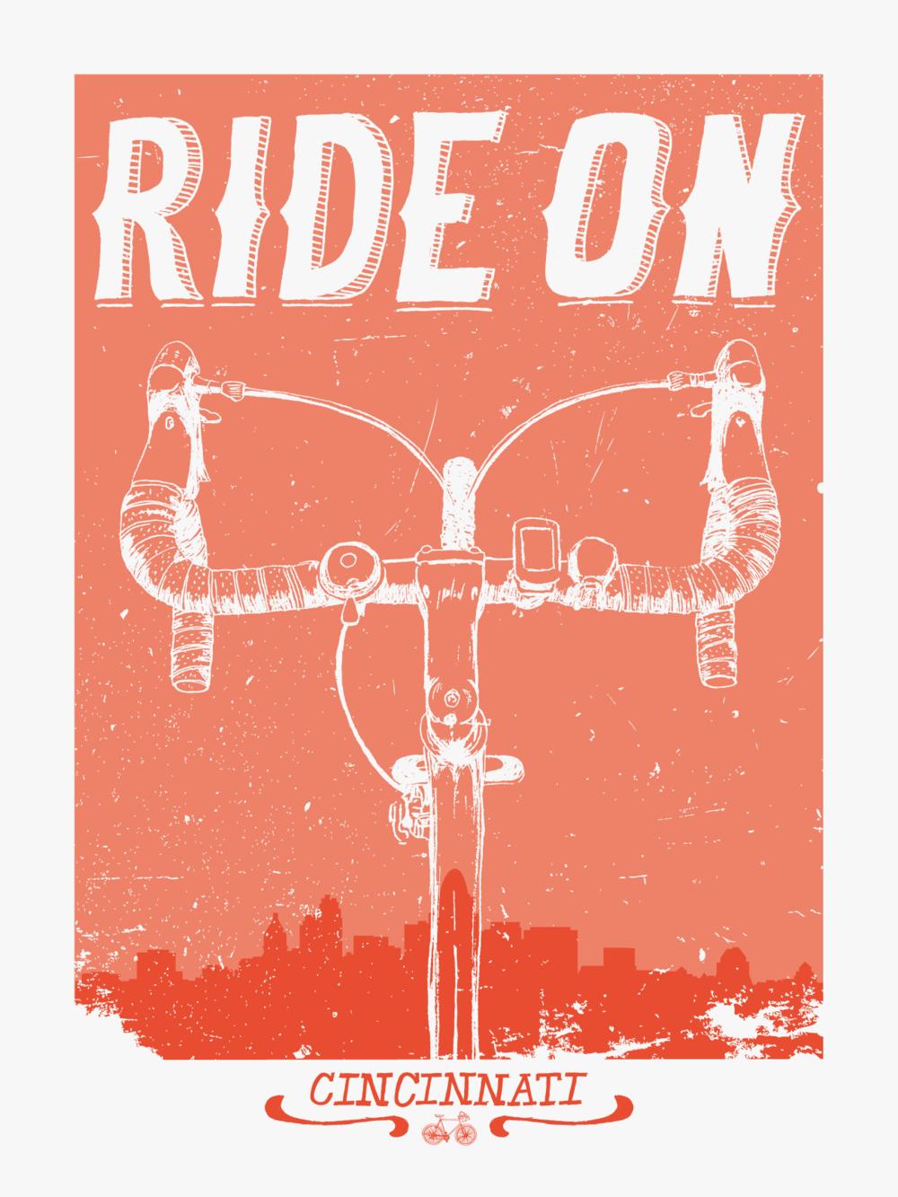 RideOn.png