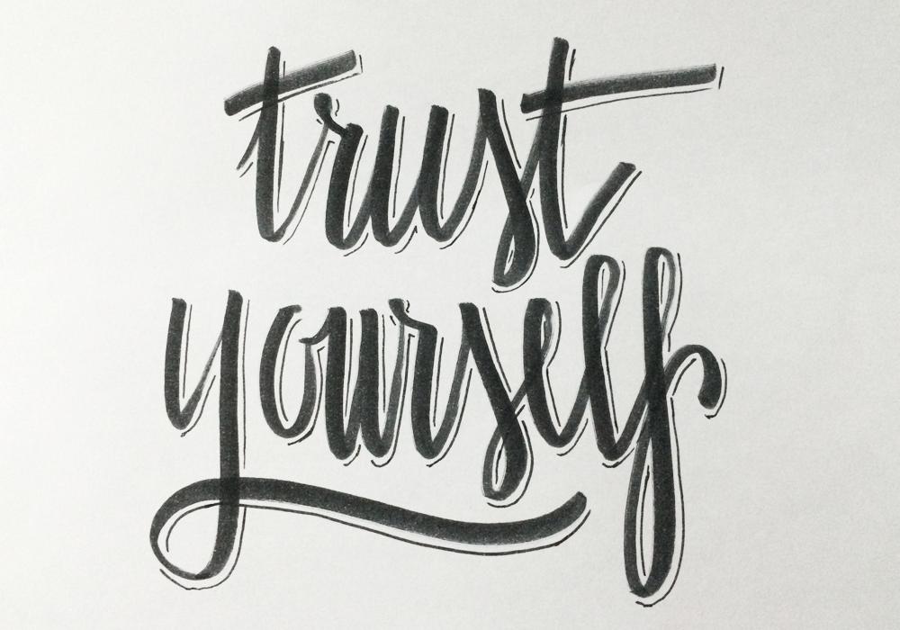 09.03.14  Self-reminder.