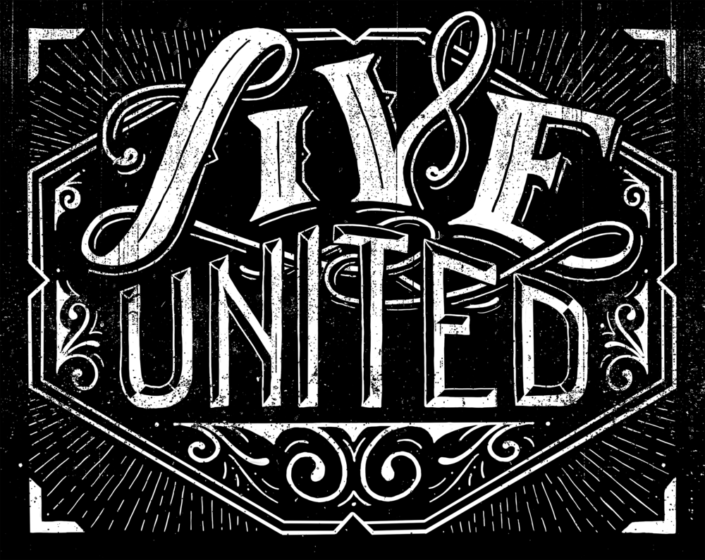 LiveUnited-lettering.png