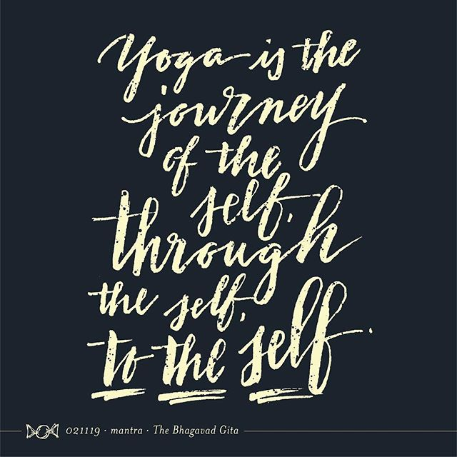 Yoga with me this week!  Monday: 6p Power + 7p Hatha Club 51 Tuesday: 7:30p Root, @ignite_yoga Wednesday: 6a Power + 6:15p Power, Ignite Yoga  #yoga #centervilleohio #lettering