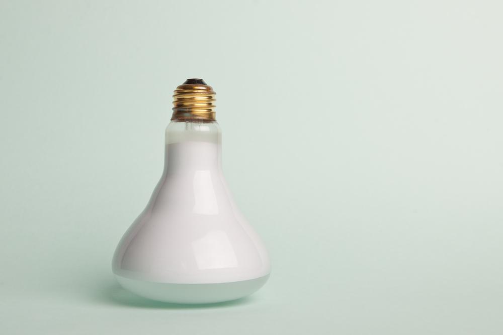 LightMint.jpg