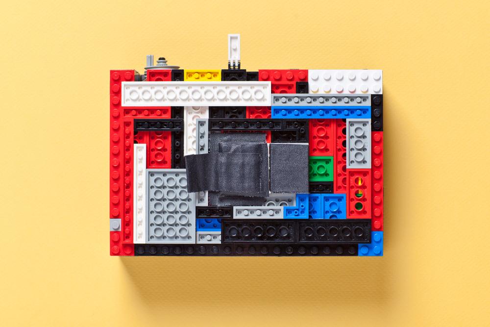 Lego Pinhole Camera Outside.jpg