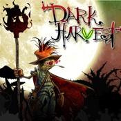dark-harvest.jpg