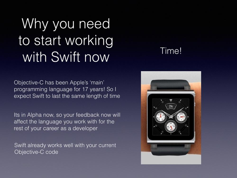 Swift.026.jpg