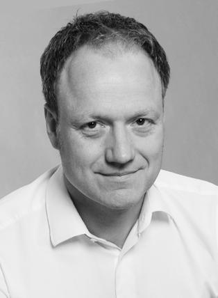 11. Holger Schopper.png