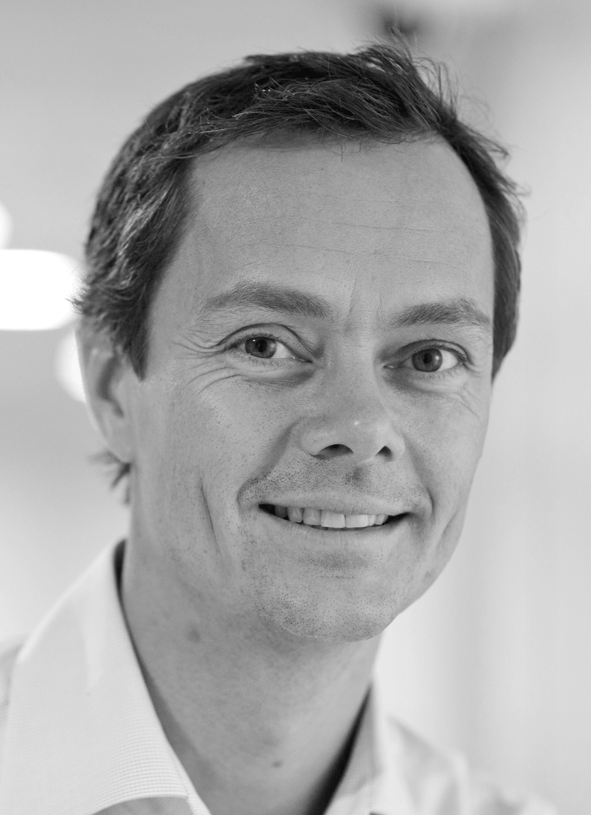 Sebastian-Ahlskog.png