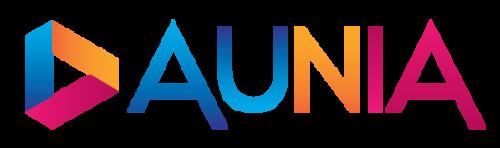 Aunia_Logo_RGB.png