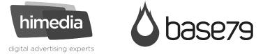 client-logosC.png