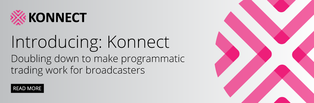 Konnect-Launch-2.png