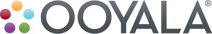 ooyala-logo-dark-gradient.png