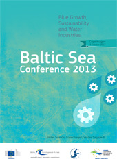 Programme BSConference Final-1.jpg