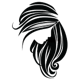 hair icon.png