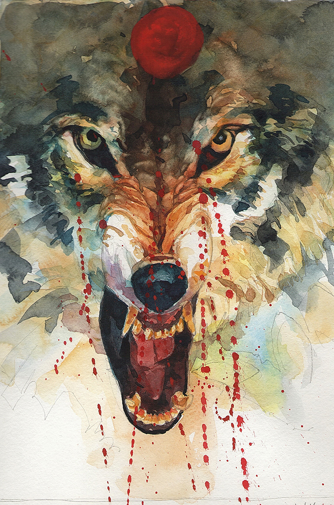 z  wolf.jpg