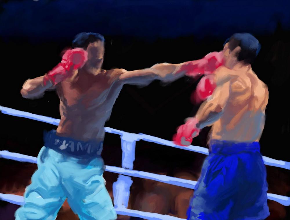 2 fight.jpg