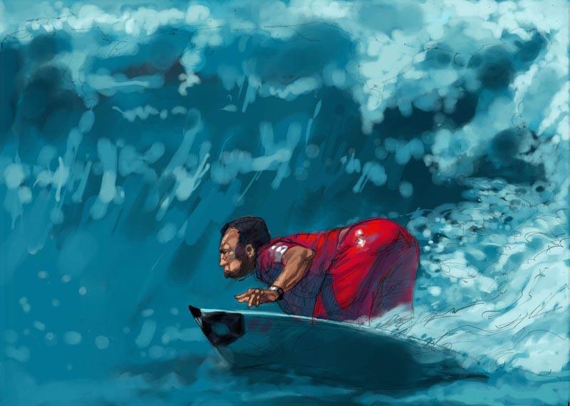 19 surfing.jpg