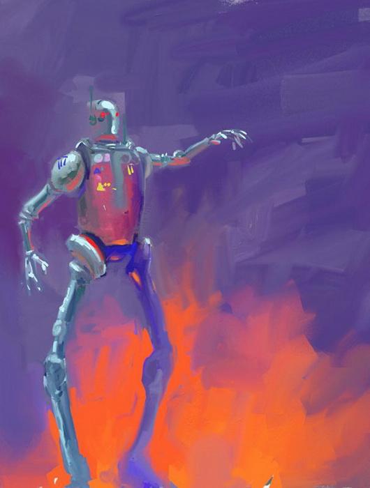 20 robot.jpg