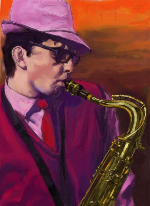 22 saxophone.jpg