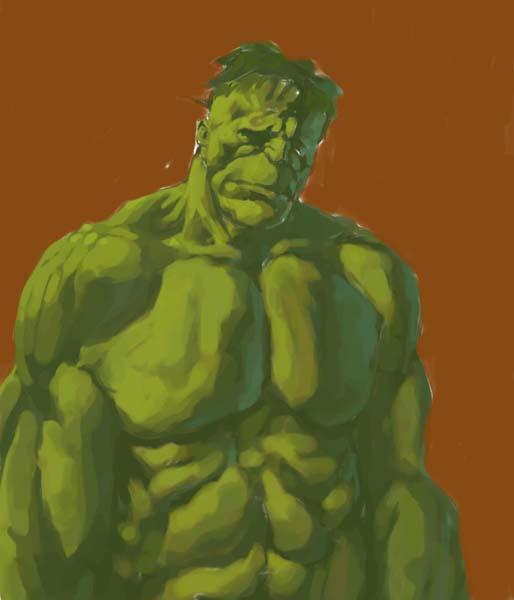 23 hulk.jpg