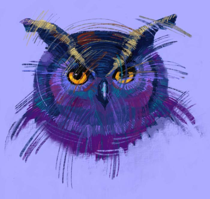 24 owl.jpg