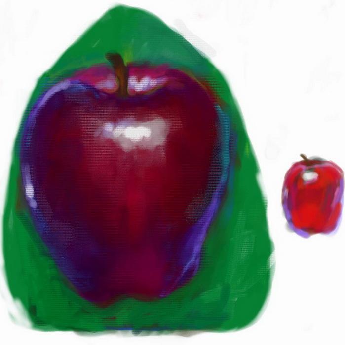 28 apple.jpg