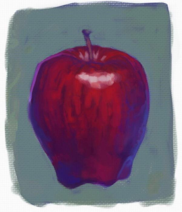 29 apple.jpg