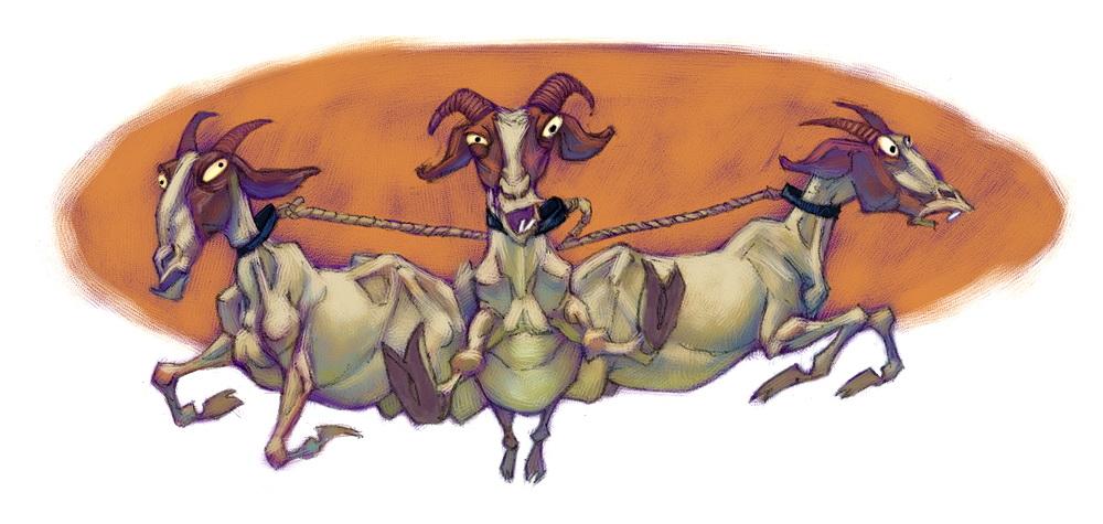 48 goats.jpg