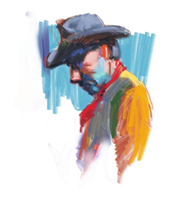 57 cowboy.jpg