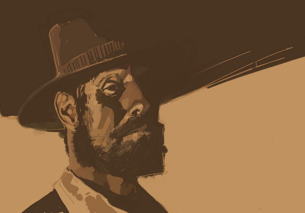 58 cowboy.jpg