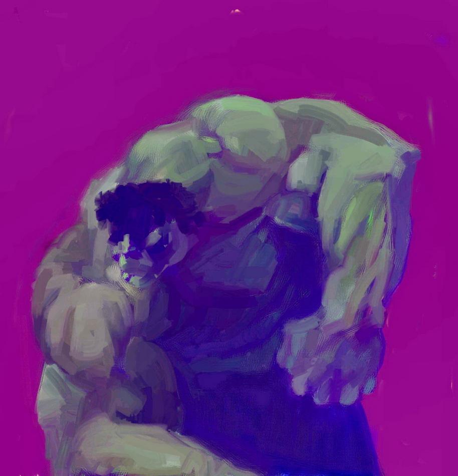 59 hulk.jpg