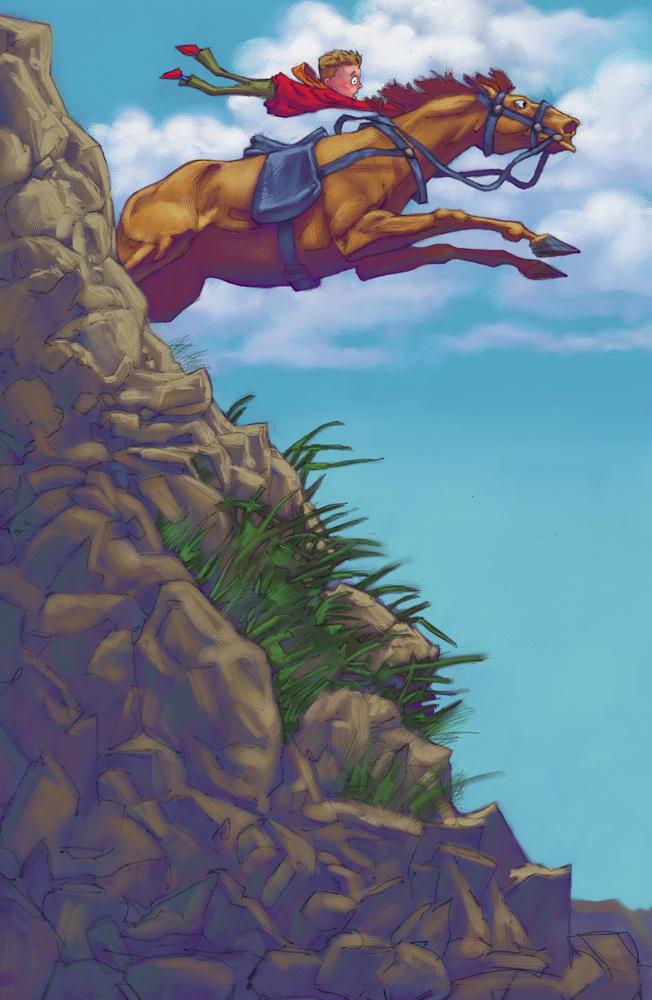 65 horse.jpg