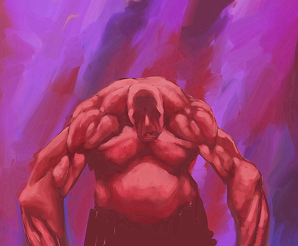 74 muscle man.jpg