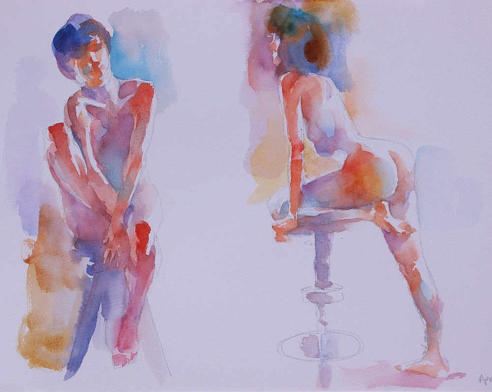 3 watercolor.jpg