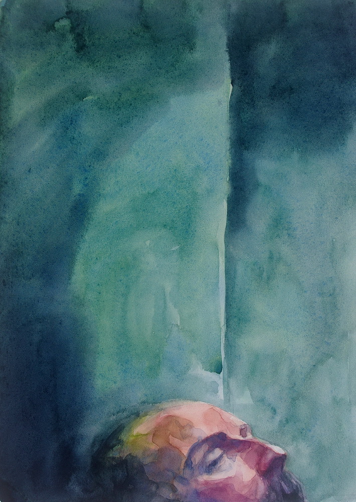 13 watercolor.jpg